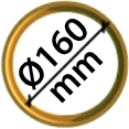 d160-1