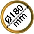 d180-1