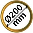d200-1