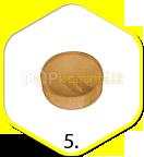 top-ker-el5
