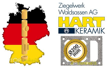 hart-200-1v