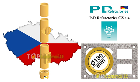 p-d-180-2v
