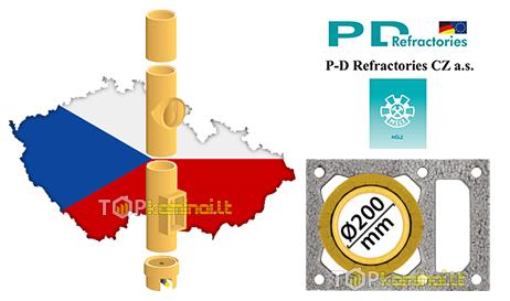 p-d-200-1v