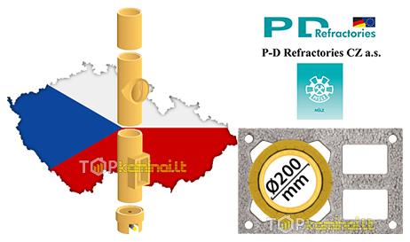 p-d-200-2v