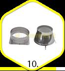 top-ker-el10-naujas