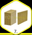 top-ker-el7-naujas