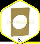 top-ker-el8-naujas