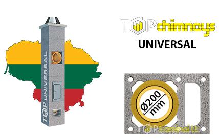 top-200-1v