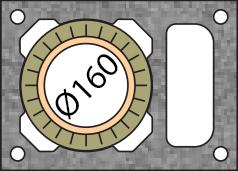 schiedel-rondo-plus-160-v