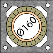 schiedel-rondo-plus-160