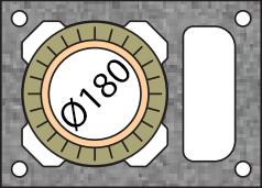 schiedel-rondo-plus-180-v