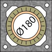 schiedel-rondo-plus-180