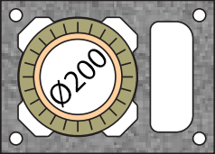 schiedel-rondo-plus-200-v
