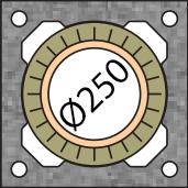 schiedel-rondo-plus-250